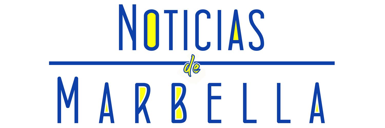 Noticias de Marbella, Diputación y Provincia de Málaga