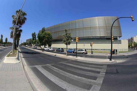 Sede Diputación Málaga (2)