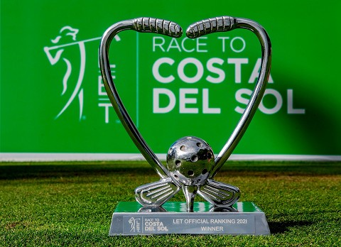 Trofeo RTCDS 2021