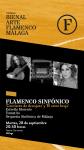 Flamenco Sinfónico